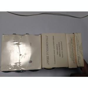 NICHITA STANESCU OPERE VOL 1,2,3  4,5,6 +7  EDITURA ACADEMIEI