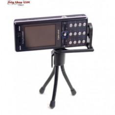 Trepied Telefon Sony Ericsson IPK-100 Original