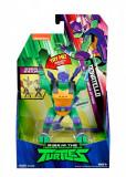 Cumpara ieftin Figurina Testoasele Ninja Donatello Ninja Attack