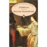 Othello - William Shakespeare