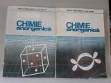 Probleme de chimie anorganica - 2Vol. -  Romulus-Pomoje Marcu,Livia Magyar