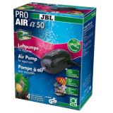 JBL ProSilent a50, 6054600, pt 50L, 3W, Pompa aer