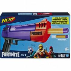 Blaster Nerf Fortnite HC-E