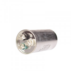 Condensator Pt Aparate De Aer Conditionat 35 1,5uf 370V