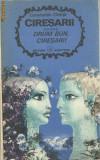 Constantin Chirita - Drum bun, cireșari ( CIREȘARII, vol. 5 )