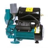 Cumpara ieftin Mini Hidrofor Micul Fermier, 0.37 kW, 2.2 mc/h, rezervor 2 l, adancime 8 m, inaltime 33 m