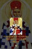 Sfantul Nicolae Velimirovici |
