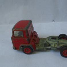 bnk jc Siku - Cap tractor Magirus Sattelschlepper