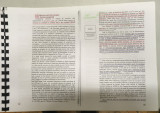 Drept procesual civil (copie), Mihaela Tăbârcă