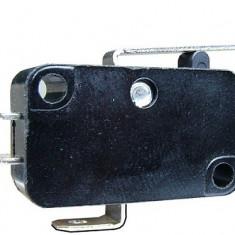 Limitator cu rola, 23x10x28mm - 125250
