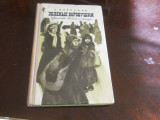 C. Petrenko, Povestiri,in lb rusa, 1977, Moscova, Alta editura
