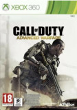 Joc XBOX 360 Call of duty advanced warfare