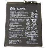 Acumulator Huawei P20 HB396285ECW Original