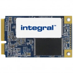 SSD Integral MO-300 120GB SATA-III mSATA