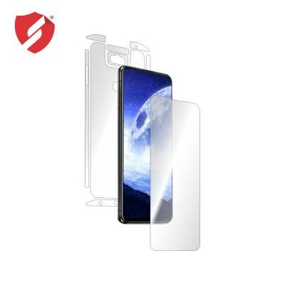 Folie de protectie Clasic Smart Protection Asus Zenfone 6 ZS630KL CellPro Secure foto