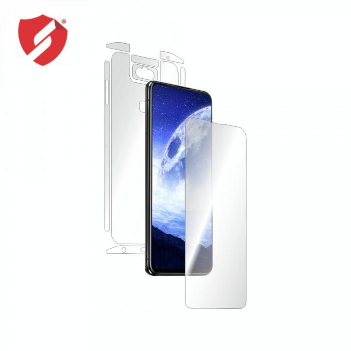 Folie de protectie Clasic Smart Protection Asus Zenfone 6 ZS630KL CellPro Secure