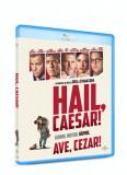 Ave, Cezar! / Hail, Caesar! - BLU-RAY Mania Film