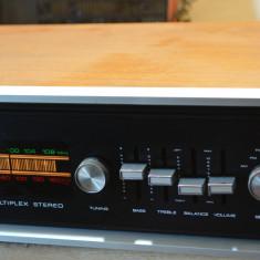 Amplifcator Vintage Senn Sound model 2095