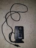 incarcator pentru acumulatori PANASONIC Ey0020