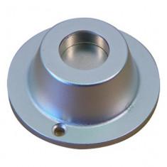 Detasator magnetic