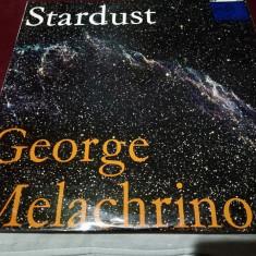 DISC VINIL GEORGE MELACHRINO - STARDUST