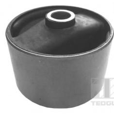 Suport motor bucsa metal cauciuc CHEVROLET REZZO; DAEWOO NUBIRA, TACUMA REZZO 1.4-2.0 dupa 1997