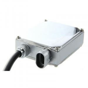 Kit Xenon Balast Standard Digital 35W 12V