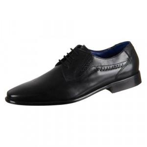 Pantofi Barbati Bugatti Arturo 3116970110001000
