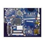 Placa de baza laptop Acer Aspire 7220 FUNCTIONALA