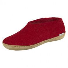 Papuci Copii Glerups AA0800