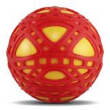 Play Ball E-Z Grip Red Yellow