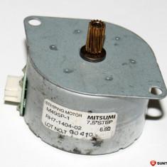 Stepping Motor HP Laserjet 3200 RH7-1404-02