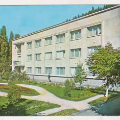 Bnk cp Vatra Dornei - Policlinica - circulata, Printata