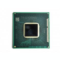 Chipset G31428