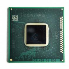 Chipset G31428, Intel