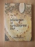 ALBINELE SI CRESTEREA LOR- JEAN LOUVEAUX, r1b