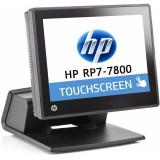 Cumpara ieftin HP RP7 Refurbished Retail System 7800 Touch Intel Celeron G540 2.5GHz 4GB Ram 128GB SSD