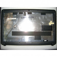 Capac si rama Display Lenovo G550