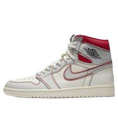 Ghete Barbati Nike Air Jordan 1 Retro High OG 555088160