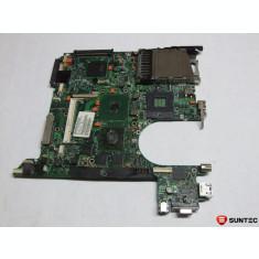 Placa de baza DEFECTA IBM ThinkPad R51 382688-001