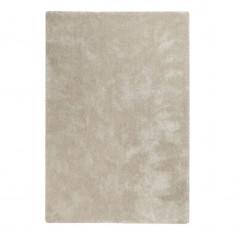 Covor din fibre sintetice Relaxx kashmir 70 cm x 140 cm x 2,5 cm