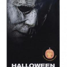 Figurina Michael Myers Halloween 18 cm NECA