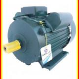 Cumpara ieftin Motor Electric Monofazat 220V-1.5kW 1500RPM-Condensatori