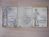 Cumpara ieftin ATLAS DE ANATOMIE UMANA- MIRCEA IFRIM, VOLUMUL I,II,III- cartonate, r2b