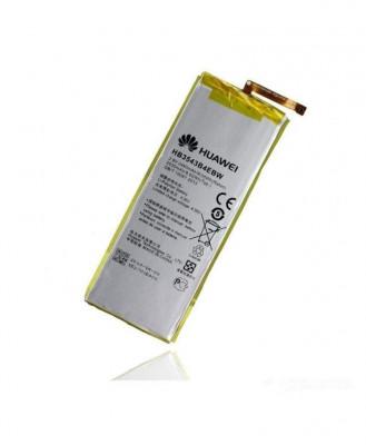 Acumulator Huawei Ascend P7 HB3543B4EBW foto