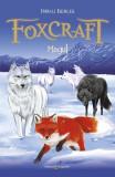 Foxcraft. Magul (vol. 3)