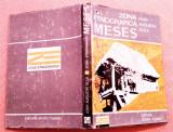 Zona Etnografica Meseș - Ioan Augustin Goia