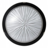 Plafoniera Sphere, Rabalux 1858, 2 x 60 W, IP20, E27