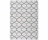 Covor Elba White 120x170 cm