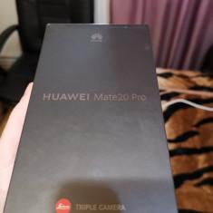 Huawei Mate 20 Pro Sigilat, Nou.